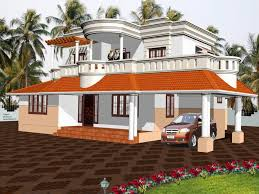 Small Picture Captivating 60 Home Design Architect Pakistan Design Inspiration