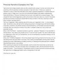 high school example of a narrative essay example of a great   high school 26 high school essay 10 high school admission essay samples