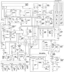 Labeled 2000 ford explorer wiring diagram 2003 ford explorer ac wiring diagram 2003 ford explorer stereo wiring diagram 2003 ford explorer window wiring