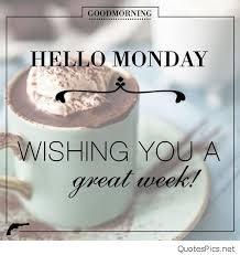 Monday Morning Quotes Simple Mondaymorningquoteswisheswithimagesforfacebookstatus