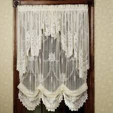 Shabby Chic Kitchen Curtains Chic Home Design Curtains Shabby Chic Decor Bedroom Ideas Chicken