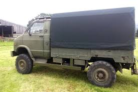 military vehicle cover army vehicle cover truck cover truck and military vehicle covers
