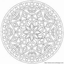Small Picture 6860 best Adult and Childrens Coloring Pages images on Pinterest