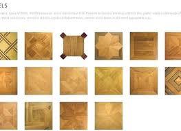 wood floor designs. Hardwood Floor Patterns With Wood Pattern Floors Designs