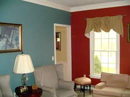 interior wall colors cool interior wall color combinations paints colour for living room accurate bedroom popular