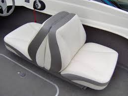 marine upholstery 4 hpim0411 jpg