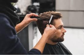 Formation Coiffure Barbier Pour Hommes Allround En Groupe Cqp