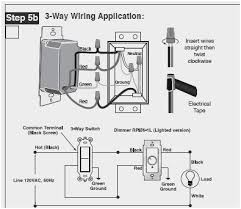 3 wire switch wiring diagram marvelous 4 prong toggle switch wiring 3 wire switch wiring diagram prettier 3 way switch wiring diagram ceiling fan of 3 wire