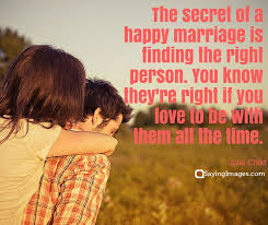 Anniversary Love Quotes Adorable Happy Anniversary Quotes Message Wishes And Poems SayingImages