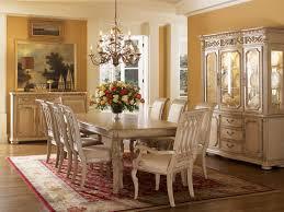 chic idea dining room furniture set 14