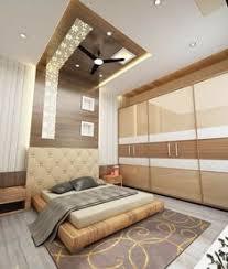Furniture design bed Modular falseceilinglivingroomsimple Modern Bedroom Furniture Modern Bedroom Design Furniture Sets Bedroom Wardrobe 432 Best Luxury Bedroom Images Bedroom Ideas Bedrooms Dorm Ideas