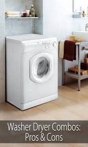 sink hookup washer and dryer. Washer Dryer Combos Pros Cons In Sink Hookup And