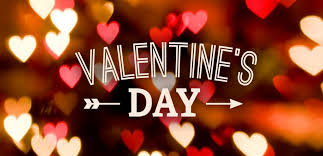 Resultado de imagem para valentines day