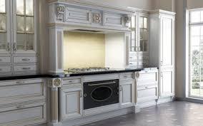 classic kitchen design. Home Kitchen Design Classic