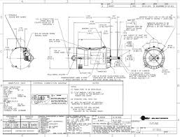 pool pump wiring solidfonts emerson pool pump motor wiring diagram nodasystech com 220v wiring for a pool pump