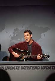 why adam sandler s thanksgiving song is a holiday clic rolling stone