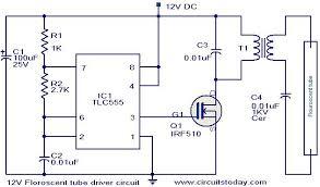 current transformer wiring diagram wiring diagram and hernes cur transformer wiring diagram bhbr info