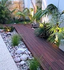 outstanding zen garden nyc min design style zen garden plants design style zen garden meaning japanese zen garden nyc