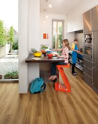 Kitchen Floor Vinyl Tiles Moduleo Classic Oak 24815 Available At Interiors And Textiles In
