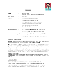 Resume Templates For Doctors Resume Templates For Doctors Enderrealtyparkco 16