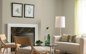 choosing paint colors for furniture. The Best Way To Choose Paint Colors For Your Home Is Find A Color Scheme That Speaks Atmosphere You Desire. Avoid Anything Eye-catching In Choosing Furniture