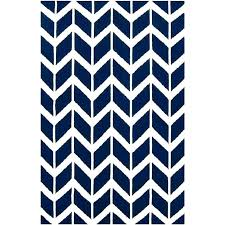 chevron area rugs navy blue rug s grey and white target