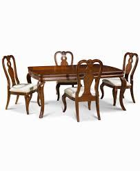bordeaux louis philippe style bedroom furniture collection. Fine Bedroom Bordeaux Louis PhilippeStyle 5Piece Dining Room Furniture Set In Philippe Style Bedroom Collection O
