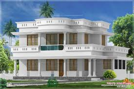 Small Picture Beautiful House Images In Kerala Latest Gallery Photo