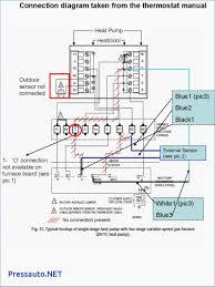 goodman furnace thermostat wiring wire center \u2022  wiring diagram on goodman single stage thermostat wiring diagram rh wattatech co goodman 2 stage furnace thermostat wiring goodman 2 stage furnace