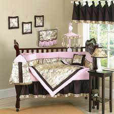 features light decor for kidsline light carter s elephant pink sheet baby bedding and exquisite light target