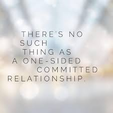 We've Got To Stop Procrastinating In Unavailable Relationships Enchanting Quotes For Quitting One Sided Relationship