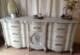 French Provincial Furniture – helpformycredit