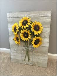 lofty ideas sunflower wall decor for kitchen metal diy art on sunflower wall art metal with 36 awesome sunflower metal wall art wall decoration and design