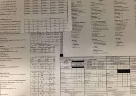 college softball summer strength and conditioning program