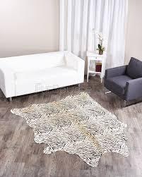decoration geometric rug leopard print rugs for persian rugs animal skin blankets skin rug