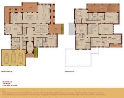 Dubai house plans designs apartment modern apartment floor plans
