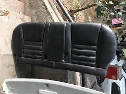 car upholstery raju rahul palika bhawan new delhi cs