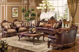traditional leather living room furniture. Perfect Leather Traditional Leather Living Room Furniture The Normandy Formal Rgb  Collection Sofa Set Sets Layout Tables New Elegant Style Luxury Rooms With Ideas Design  On A