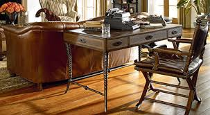 desk home office. contemporary home home office collections and desk w