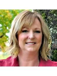 Sherri Smith – RE/MAX Integrity – Eugene, Oregon   Stati Uniti