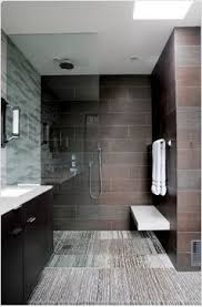 What are the most popular trends in a bathroom remodel Phoenix? According  to a online