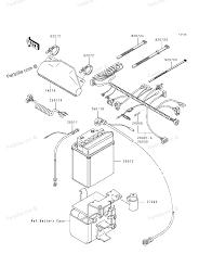 Wiring diagram kawasaki bayou klf 300 b wiring diagram kawasaki wiring diagram wiring