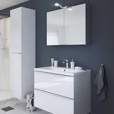 Image Dresser Imandra Rta Cabinet Store Bathroom Furniture Cabinets Bathroom Storage Vanities Units