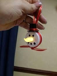 Christmas Craft Ideas U0026 Handmade Gifts  Google Search Holidays Cute Easy Christmas Crafts