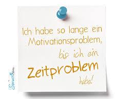 Sprüche Lernen Motivation Marketingfactsupdates