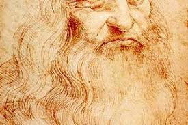 da vinci facts biography leonardo da vinci facts biography