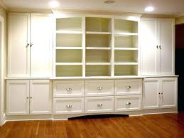 custom bedroom wall units storage google search master