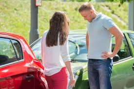 We are an independent agency, specializing in providing affordable auto insurance to meet all your needs. Cheapest Car Insurance Online Quotes