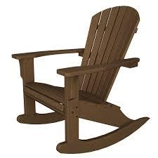 appealing ideas design for adirondack rocking chair heavy duty stunning chairs regarding 15