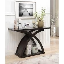 furniture of america porthos